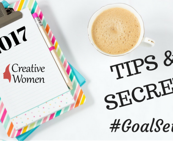 Goals-secrets-tips
