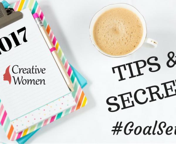 Goals-secrets-tips