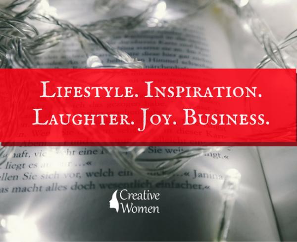 books-woman-entrepreneur-holidays